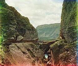 Saltinskoe gorge.jpg
