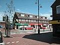 Saltney Shops - geograph.org.uk - 36123.jpg