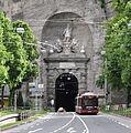 Salzburg Neutor West 02.jpg