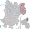 Salzburg im Westerwaldkreis.png