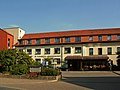 Salzgitter-Bad Krankenhaus Elisabeth.JPG