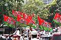 Samajwadi (Socialist) Party rally - Flickr - Al Jazeera English.jpg