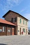 Samakh Railway Station IMG 1109.JPG