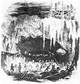 Sammanbindningsbanan 1865.jpg