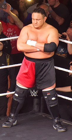 Samoa Joe NXT Takeover Dallas 2016 P2.jpg