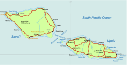 Samoa map 800px.png