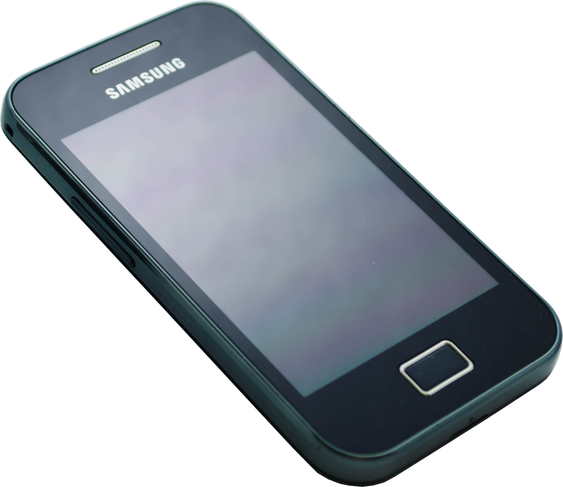 samsung galaxy ace user manual gt s5830i