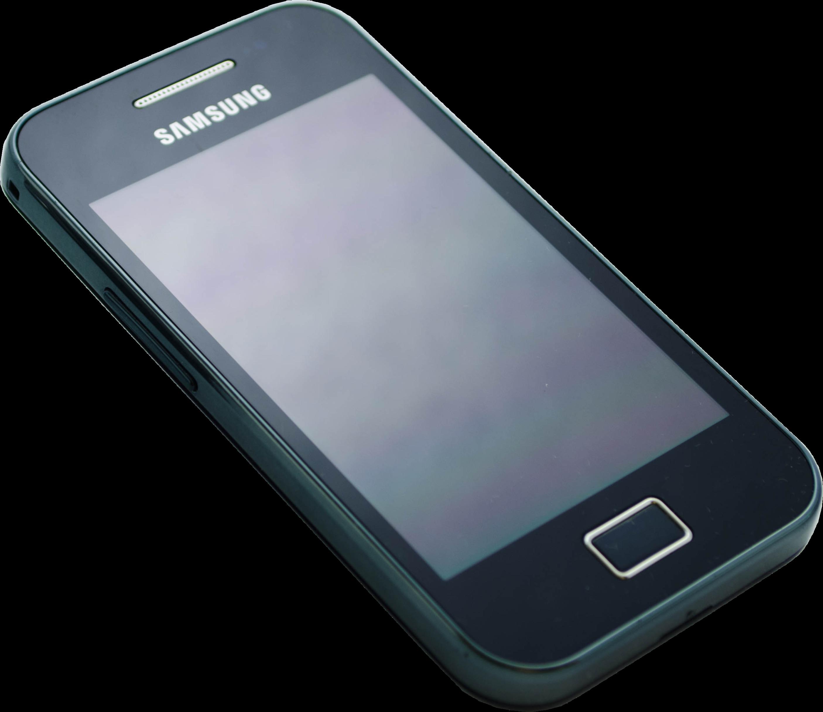3302f8774b8 Samsung Galaxy Ace - La información completa y la venta en línea con envío  gratis. Ordene y compre ahora por el precio más bajo en la mejor tienda en  línea!