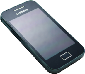 Samsung Galaxy Ace.png
