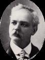 Samuel James Kitson - Men of Massachusetts.png