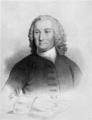 Samuel Klingenstierna.png