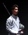 Samuel Kwong.png