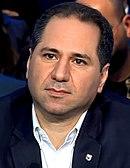 Samy Gemayel SW.jpg