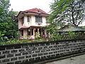 SanJuan,BatangasHousesjf8029 05.JPG