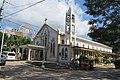 San Agustin Church at Coron, Palawan.jpg