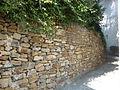 San Bartolomeo al mare - Fotografia di Tony Frisina - Alessandria - DSC08085.JPG