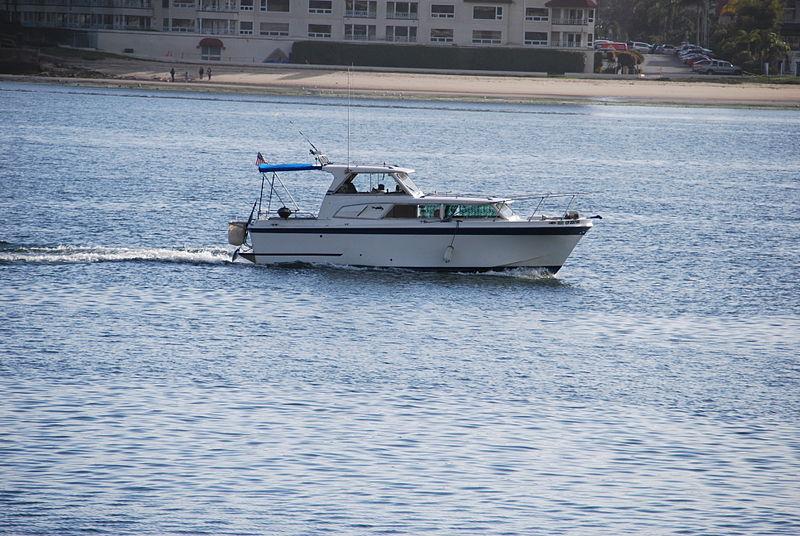 File:San Diego Bay 18 2014-03-06.jpg