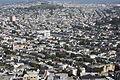 San Francisco, sprawl panorama, view from Twin Peaks.jpg