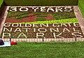 "San Francisco - Golden Gate Park ""Conservatory Of Flowers"" (1105721621).jpg"