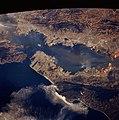 San Francisco STS058-083-023.jpg