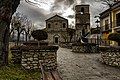San Gianuario.jpg