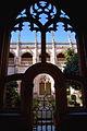 San Juan de los Reyes, claustro.JPG