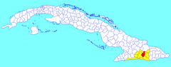 San Luis, SC (Cuban municipal map).png