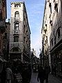 San Marco, 30100 Venice, Italy - panoramio (399).jpg
