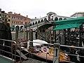 San Marco, 30100 Venice, Italy - panoramio (462).jpg