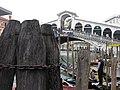 San Marco, 30100 Venice, Italy - panoramio (467).jpg