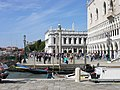 San Marco, 30100 Venice, Italy - panoramio (882).jpg