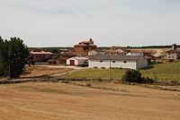 San Martín del Monte 001.jpg