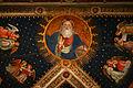 San Maurizio al Monastero Maggiore (Milano) Soffitto coro.jpg