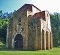 San Miguel de Lillo (4793541541).jpg