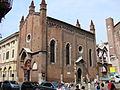 San Pietro Martire (Verona).JPG
