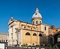 San Rocco all'Augusteo church in Rome 02.jpg