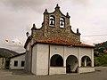 San Tirso, Candamo, Asturias.jpg