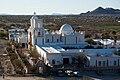 San Xavier mission 20090125-13.jpg