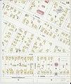Sanborn Fire Insurance Map from Adrian, Lenawee County, Michigan. LOC sanborn03900 003-14.jpg