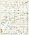 Sanborn Fire Insurance Map from Aspen, Pitkin County, Colorado. LOC sanborn00951 004-3.jpg