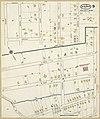 Sanborn Fire Insurance Map from Bound Brook, Somerset County, New Jersey. LOC sanborn05427 006-9.jpg