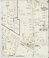 Sanborn Fire Insurance Map from Brockton, Plymouth County, Massachusetts. LOC sanborn03698 002-5.jpg