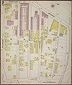 Sanborn Fire Insurance Map from Chelsea, Suffolk County, Massachusetts. LOC sanborn03705 002-8.jpg