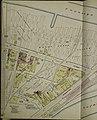 Sanborn Fire Insurance Map from Cleveland, Cuyahoga County, Ohio. LOC sanborn06648 002-33.jpg