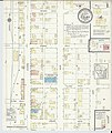 Sanborn Fire Insurance Map from Colby, Clark and Marathon Counties, Wisconsin. LOC sanborn09521 004-1.jpg