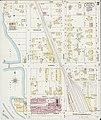 Sanborn Fire Insurance Map from Elgin, Kane County, Illinois. LOC sanborn01846 003-5.jpg