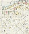 Sanborn Fire Insurance Map from Grand Rapids, Wood County, Wisconsin. LOC sanborn09564 003-4.jpg