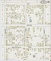 Sanborn Fire Insurance Map from Key West, Monroe County, Florida. LOC sanborn01291 001-12.jpg