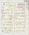 Sanborn Fire Insurance Map from Lansingburg, Rensselaer County, New York. LOC sanborn06030 001-3.jpg