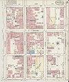 Sanborn Fire Insurance Map from Lynchburg, Independent Cities, Virginia. LOC sanborn09040 001-3.jpg
